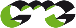 Praezisionsteilen Aus Metall - GMG Group
