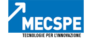 Gmg will be attending mecspe 2015 parma 26-28 march 2015