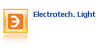 GMG will be attending ELECTROTECH LIGHT 2015 in Minsk Belarus, 03-06 February 2015